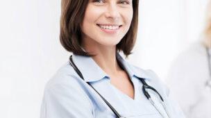 Carências Planos de Saúde