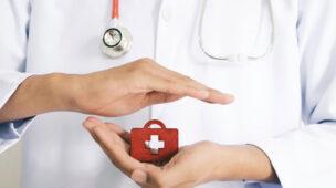 Corretora Planos de Saúde