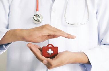 Por que devo contratar um plano de saúde através de uma corretora?