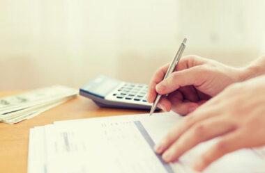 Orçamento familiar e o plano de saúde: saiba como equilibrar