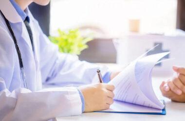 Quer contratar um plano de saúde em Campinas, conheça algumas dicas importantes
