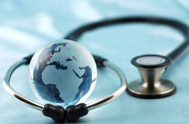 Importância de ter Plano de saúde para jovens