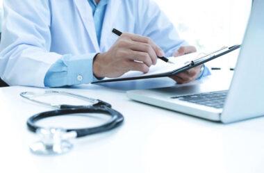 O que são os planos de saúde?