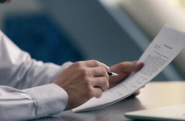 Qual a documentação necessária para fazer um plano de saúde?