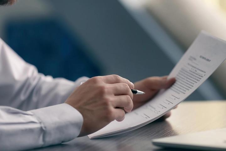 Documentação Plano de Saúde