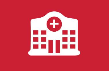 O que é um plano de saúde hospitalar?