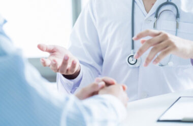 Qual a vantagem do meu plano de saúde ter reembolso?