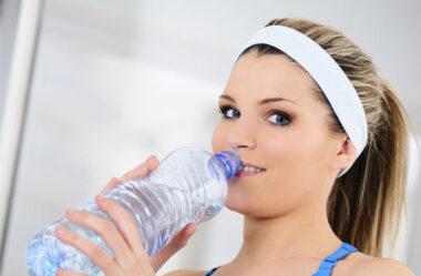 5 dicas simples para você ter mais saúde