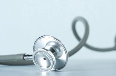 Entenda a diferença dos planos de saúde com e sem coparticipação