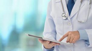 Planos de Saúde Jundiaí